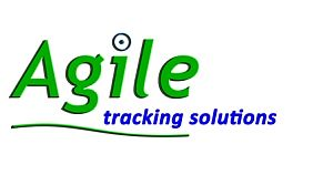 Agile Tracking Solutions